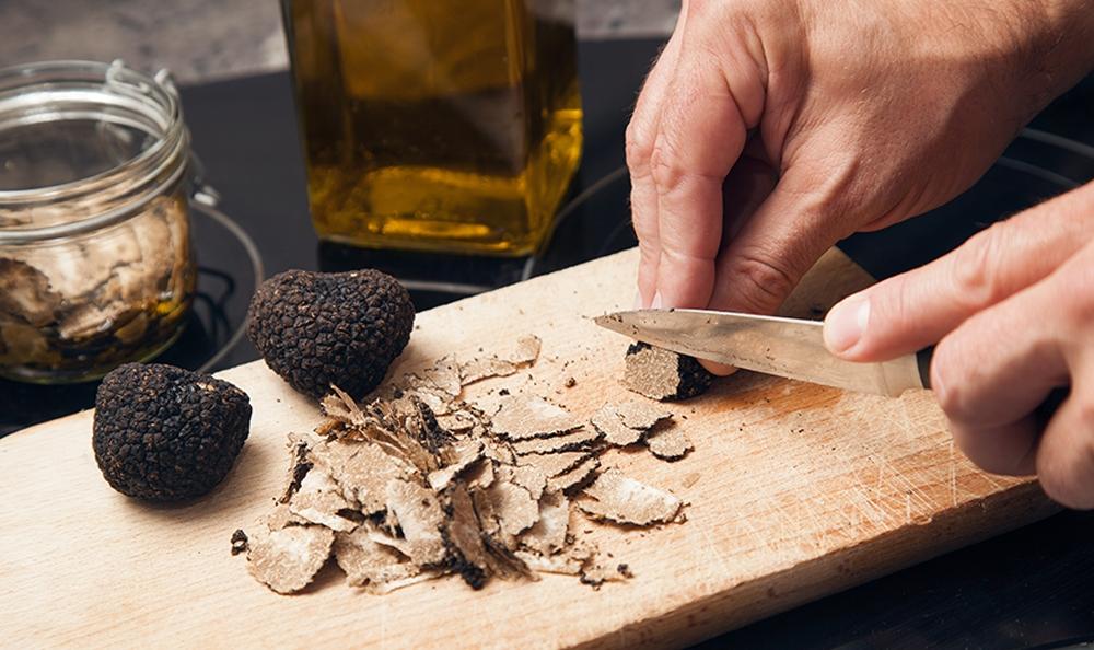 tartufi san miniato