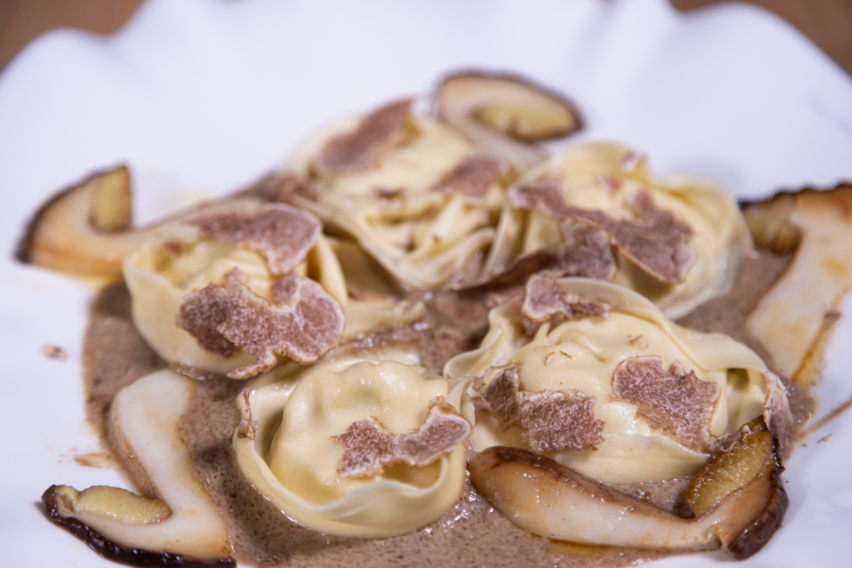 Tortelloni-ai-funghi