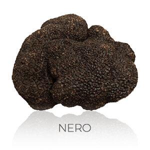 Nero-SCORRIMENTO